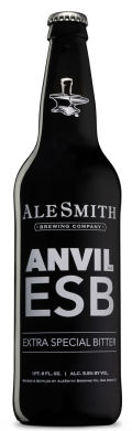 AleSmith Anvil ESB - Premium Bitter/ESB