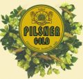 Beer House Pilsner Gold - Pilsener