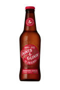 Innis & Gunn Original - English Strong Ale
