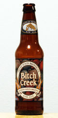 Grand Teton Bitch Creek ESB - Premium Bitter/ESB