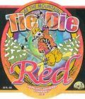 Park City Tie Die Red - Amber Ale