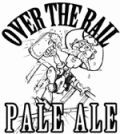 Pug Ryans Over the Rail Pale Ale - American Pale Ale