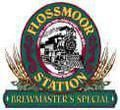Flossmoor Station Off-Kilter Wee Heavy - Scotch Ale