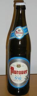 Murauer Pils - Pilsener