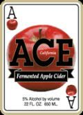 Ace Apple Cider - Cider