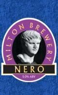 Milton Nero - Stout