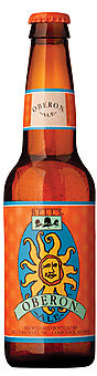 Bells Oberon Ale - Wheat Ale