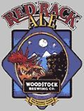 Woodstock Inn Red Rack Ale - Amber Ale