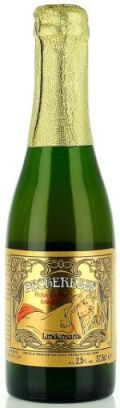 Lindemans Pche Lambic &#40;Pcheresse&#41; - Lambic - Fruit