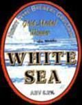 Newby Wyke White Sea  - Golden Ale/Blond Ale