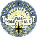 Dark Star IPA - India Pale Ale &#40;IPA&#41;
