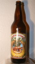 Alpine Beer Company Willy - Wheat Ale