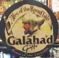 Goffs Galahad - Bitter
