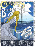 Jolly Pumpkin Calabaza Blanca - Belgian White &#40;Witbier&#41;