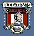 Little Apple Rileys Red Ale - Amber Ale