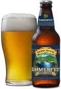 Sierra Nevada Summerfest - Premium Lager