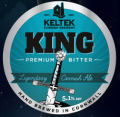 Keltek King - Premium Bitter/ESB