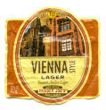 Trader Joes Vienna Style Lager - Amber Lager/Vienna