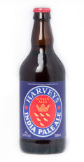 Harveys India Pale Ale &#40;IPA&#41; - Bitter
