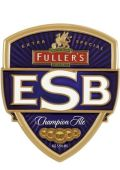 Fullers ESB &#40;Cask&#41; - Premium Bitter/ESB