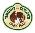 Timothy Taylor Dark Mild - Mild Ale