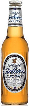 Michelob Golden Draft Light - Pale Lager
