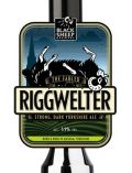 Black Sheep Riggwelter &#40;Cask&#41; - English Strong Ale