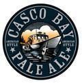 Casco Bay Pale Ale - American Pale Ale