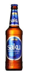 Saku Originaal - Pale Lager
