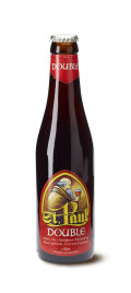 St. Paul Double - Abbey Dubbel