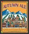Breckenridge Autumn Ale - Old Ale