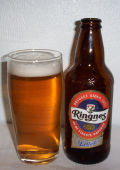Ringnes Lettl - Low Alcohol
