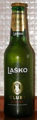 Lako Club - Pale Lager