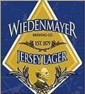 Wiedenmayer Jersey Lager - Oktoberfest/Mrzen
