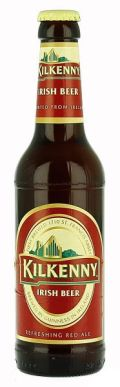 Kilkenny  - Irish Ale