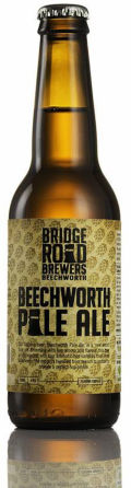 Bridge Road Beechworth Pale Ale - American Pale Ale