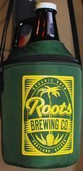 Roots Organic Burghead Heather Ale - Spice/Herb/Vegetable