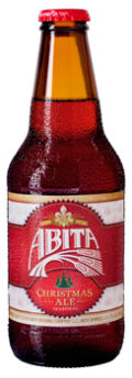 Abita Christmas Ale - Amber Ale