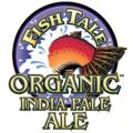 Fish Tale Organic India Pale Ale - India Pale Ale &#40;IPA&#41;