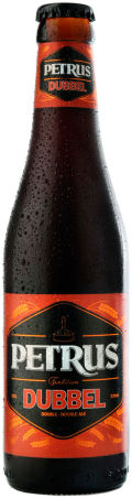 Petrus Dubbel Bruin - Belgian Ale