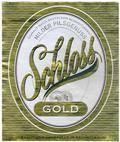 Schloss Gold - Pilsener
