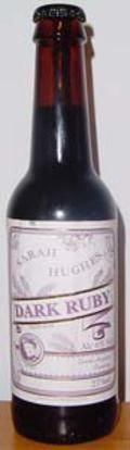 Sarah Hughes Dark Ruby Mild - Mild Ale
