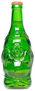 Lucky Beer &#40;Lucky Buddha&#41; - Pale Lager