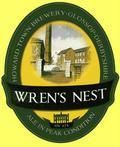 Howard Town Wrens Nest - Golden Ale/Blond Ale