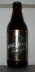 Stallhagen Dunkles IV - Dunkel/Tmav