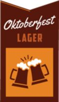 Silver City Oktoberfest - Oktoberfest/Mrzen