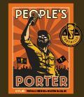 Foothills Peoples Porter - Porter