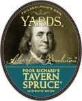 Yards Tavern Spruce - Spice/Herb/Vegetable