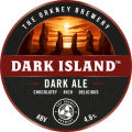 Orkney Dark Island &#40;Cask&#41; - Old Ale
