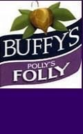 Buffys Pollys Folly - Bitter